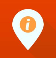 wiki-tour-guide-big-icon